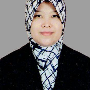 Lia Aria Ratmawati, S.SiT., M.Kes.
