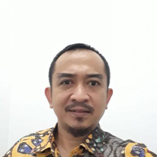 IMG-20210324-WA0005